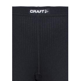 Craft Mix and Match Bielizna dolna Kobiety czarny